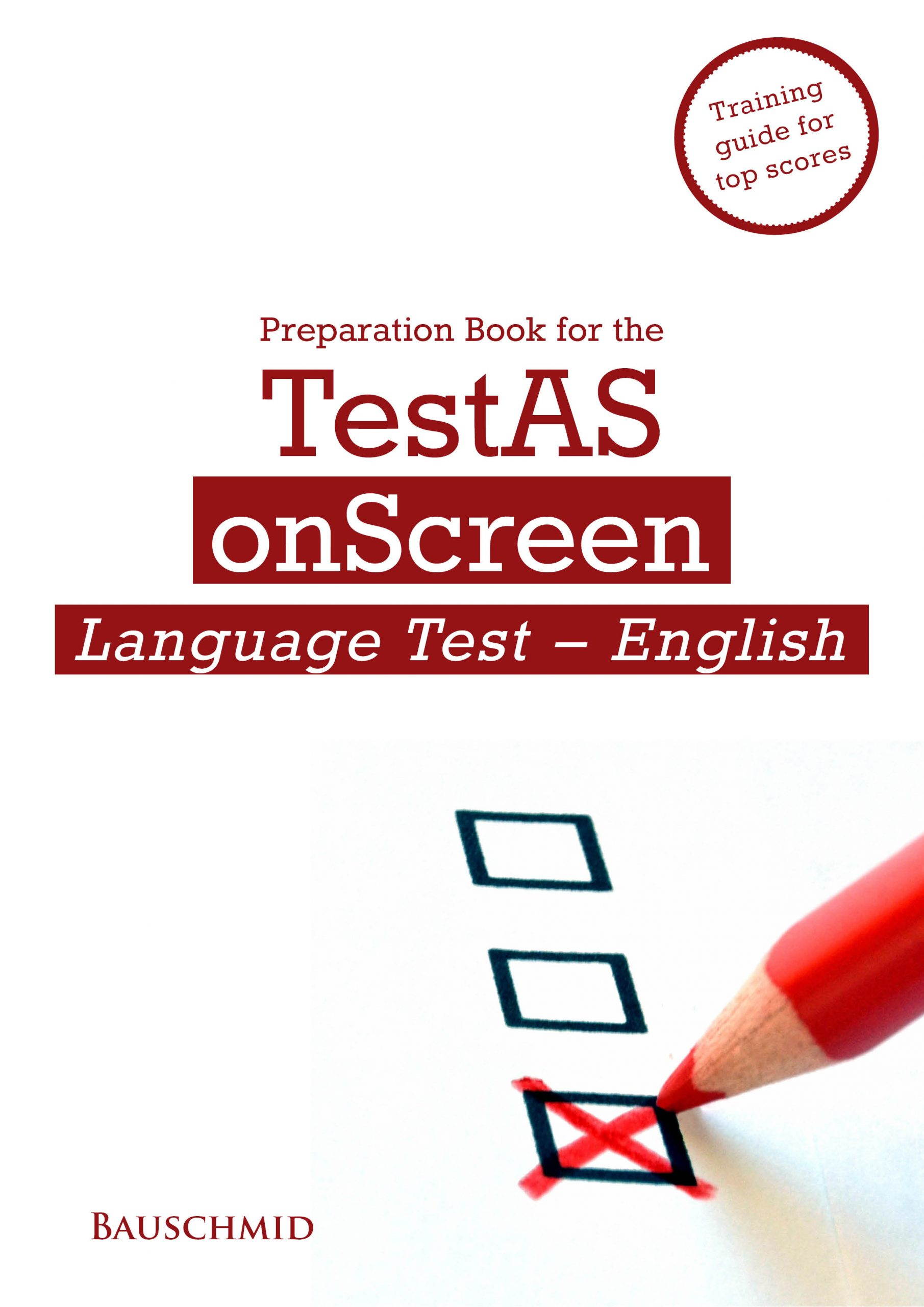 Test AS OnScreen English scaled